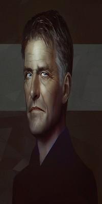 Monsieur le gouverneur... Les choses vont mal. (PV Syn) Aleks