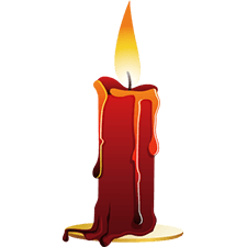 Event : HallÖween - Page 4 Halloween_canddle