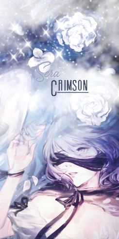 Une machine pleine de surprise [PV:Sera Crimson] Sera-avatar